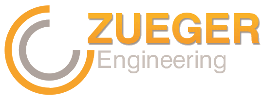 Zueger Engineering